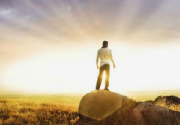 Между Каином и Авелем: Мотивация к успеху