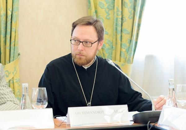 Комитет Всемирного христианского форума обсудил тему гонений на христиан