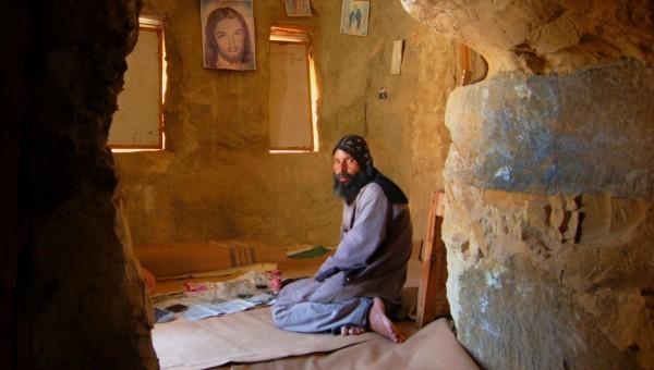 Фото: desert-fathers.com