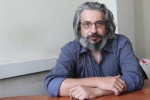 "Владимир Гурболиков, фото: ""Фома"""