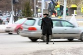 Число инвалидов в России сократилось на полмиллиона