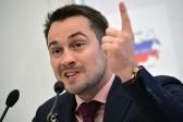 Депутат Госдумы назвал «Архипелаг ГУЛАГ» «проплаченной историей»