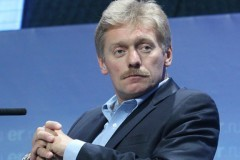 В Кремле одобрили решение телеканалов умолчать о зверском убийстве ребенка