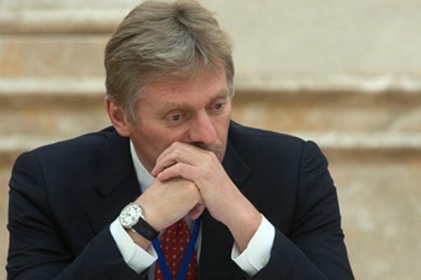 Дмитрий Песков считает неадекватными высказывания Бобокуловой