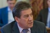 В Москве решено создать единую службу нянь и сиделок