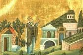 Церковь чтит память святителя Тарасия, архиепископа Константинопольского