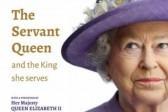 Королева Елизавета рассказала о роли Бога в своей жизни
