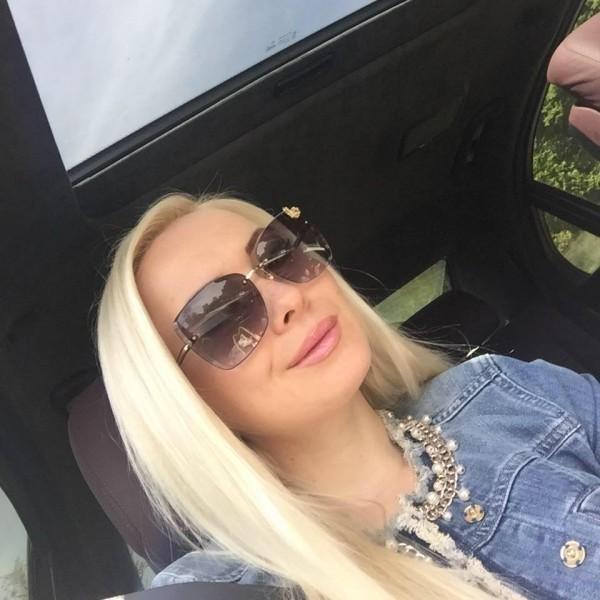 Виктория Бевзюк