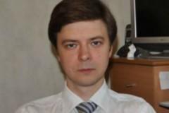 Юрист Андрей Карпенко: Пациент может сам написать заявление о допуске к себе в палату