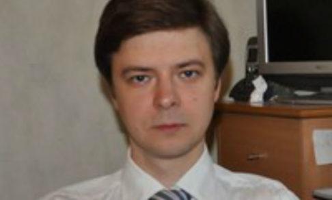 карпенко алексей юрист