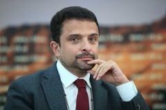 Александр Архангельский: В школе нет места крайностям