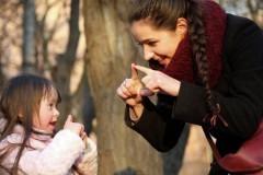 В Москве открывается образовательный курс для родителей детей-аутистов