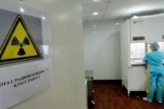 Онкогематологические пациенты в России остались без лечения
