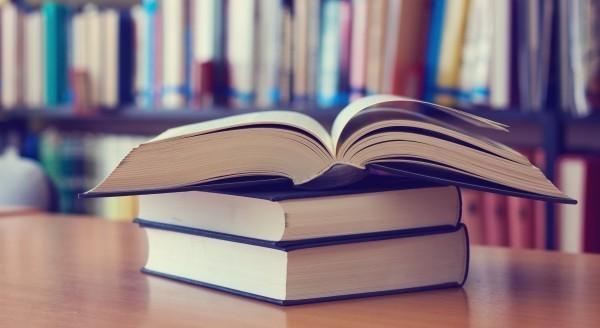 Что вы знаете о классиках литературы? (тест)