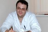 Невролог Павел Бранд: Спасая одних, не надо калечить жизни других!