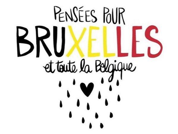 брюссель 10