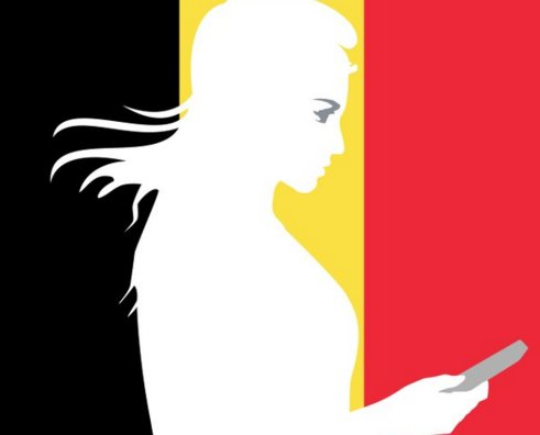 брюссель 6