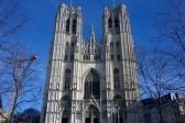В Брюсселе христиане разных конфессий помолятся о жертвах терактов