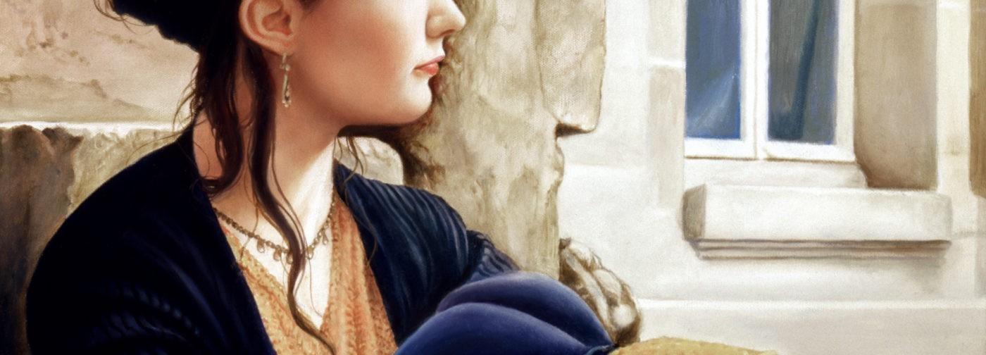Женская красота – дар, проклятье или товар