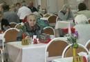 11% россиян готовы отдать родственников в дом престарелых
