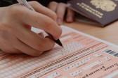 """В Астрахани трое школьников получили """"0"""" на ЕГЭ по математике из-за ручек"""