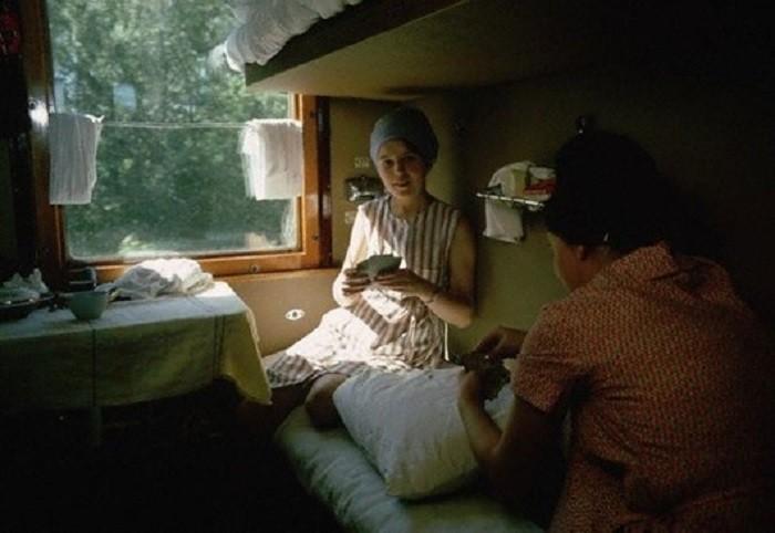 Рассказ тетю в попу в поезде в купе фото 272-311
