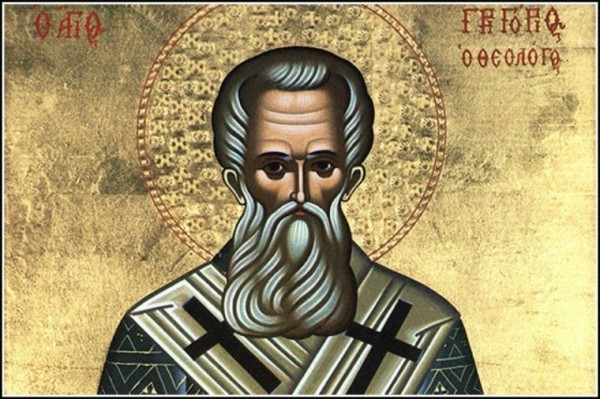 Церковь чтит память святителя Григория Великого (Двоеслова)
