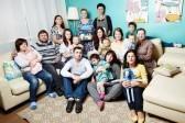 Налет на «Мамин домик»: во Владимирской области силовики «штурмуют» приют для женщин и детей