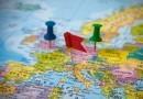 5 российских университетов вошли в рейтинг лучших вузов Европы