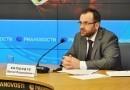 Вахтанг Кипшидзе: Если человек придерживается атеистических убеждений, то это не оскорбляет ничьих чувств