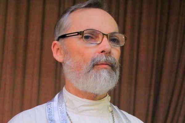 Священник Георгий Кочетков: критика человекопоклонничества не означает отрицание прав человека