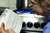 В Госдуме обсуждают возврат льгот по оплате ЖКХ инвалидам и ветеранам