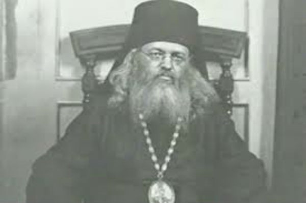 В Донской монастырь доставят мощи святителя Луки Войно-Ясенецкого