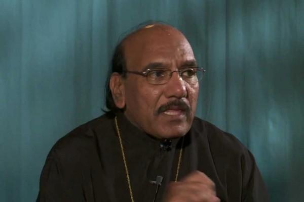 Священник из Пакистана: Услышав взрыв, я сразу побежал к месту трагедии