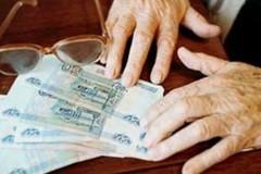 Жители Алтайского края предлагают чиновникам пожить на установленный ими минимум