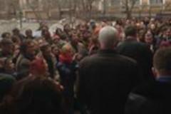 Ректор РГГУ заявил, что не подписывал указ об увольнении ведущих профессоров