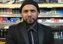 В Глазго жестоко убит мусульманин, который поздравил христиан с Пасхой