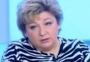 Ольга Леткова: Социальные службы не должны превращаться в карательные органы