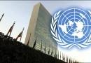 ООН констатирует нарушение прав православных на Украине