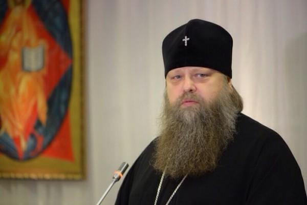 Митрополит Ростовский Меркурий призвал духовенство помогать родным погибших в авиакатастрофе