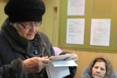 Минфин предложил продлить заморозку накопительной части пенсии