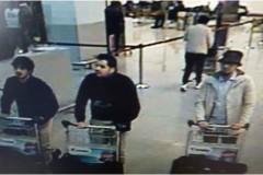 Полиция задержала подозреваемого во взрывах в Брюсселе