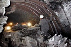 Правительство готовит ликвидацию нескольких шахт Кузбасса