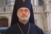 В бельгийских приходах РПЦ молятся о жертвах терактов