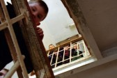 Общественники и чиновники вступились за сирот-немосквичей