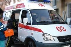 В Солнечногорске примут меры для защиты врачей от буйных пациентов