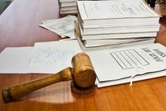 Еще двух чиновников Минкульта арестуют по делу о хищении госсредств