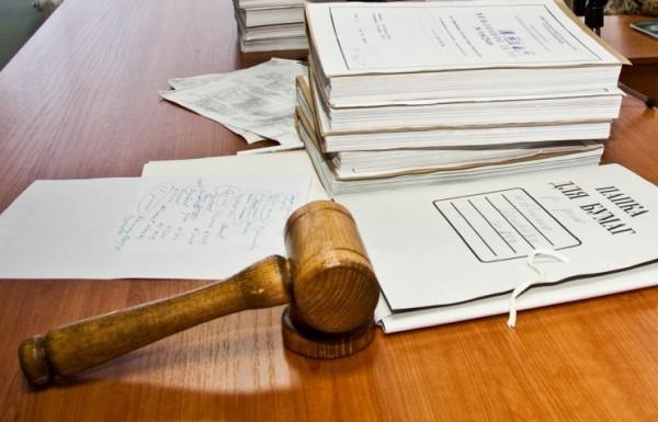 В Волгограде суд оштрафовал гражданина Италии за избиение усыновленного инвалида