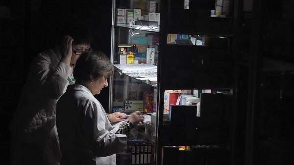 Семейный врач Илона Денисенко: Изыматься будет любая коробка аспирина