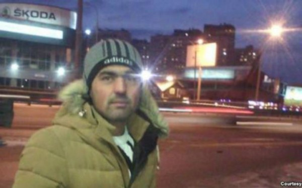 Таджикский мигрант вернул покупателю потерянные полмиллиона